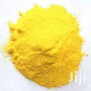 Sulfur Powder | Vitamins & Supplements for sale in Plateau State, Jos