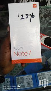 Brand New Xiaomi Phone Golilla Glass 5 128 GB | Mobile Phones for sale in Abuja (FCT) State, Wuse II
