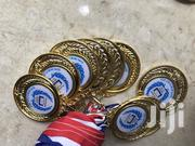Medal With Printing 450 Naira | Arts & Crafts for sale in Lagos State, Lekki Phase 2