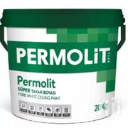 Pure White Ceiling Paint | Building Materials for sale in Lagos State, Lagos Mainland
