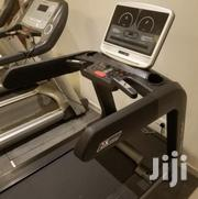 6hp Commercial Treadmill | Sports Equipment for sale in Nasarawa State, Karu-Nasarawa