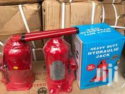 Hydraulic Jack   Vehicle Parts & Accessories for sale in Anambra State, Awka