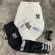 Original Gucci Joggers | Clothing for sale in Lagos State, Surulere