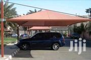 Carport And Shade Cover | Building Materials for sale in Lagos State, Lagos Mainland
