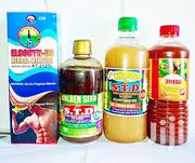 Best Permanent Cure for Toilet Infections, Staphylococcus or Gonorrhea   Vitamins & Supplements for sale in Abuja (FCT) State, Kubwa