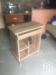 Computer Table   Furniture for sale in Oyo State, Oluyole