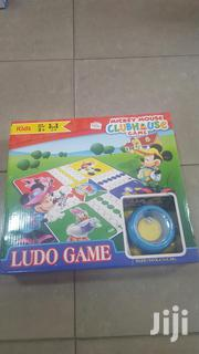 Mickey Mouse Clubhouse Game | Toys for sale in Lagos State, Lagos Mainland