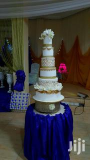Cake School/Training | Classes & Courses for sale in Rivers State, Port-Harcourt
