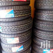Brand New Tires | Vehicle Parts & Accessories for sale in Lagos State, Apapa