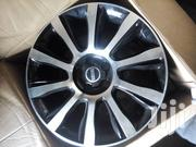 Tyre And Rims | Vehicle Parts & Accessories for sale in Lagos State, Lekki Phase 2