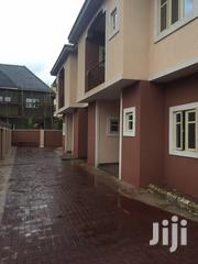 New Three Bedroom Flat | Houses & Apartments For Rent for sale in Enugu State, Enugu