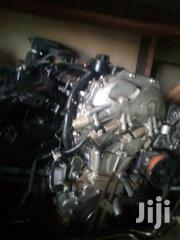 Nissan Altima 2013 To 2015 Engine For Sale | Vehicle Parts & Accessories for sale in Lagos State, Mushin