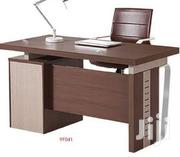 Executive Office Table 1.2mater | Furniture for sale in Lagos State, Ikeja