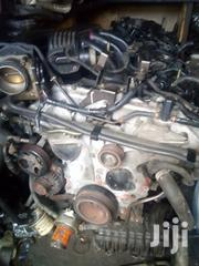 Pathfinder 4.0 Engine And Gearbox | Vehicle Parts & Accessories for sale in Lagos State, Mushin