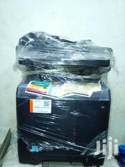 Kyosera Print   Printers & Scanners for sale in Lagos State, Surulere