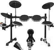 Behringer XD80-USB High-Performance Drum Set   Musical Instruments & Gear for sale in Lagos State, Isolo