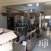 Water Production Machineries& Equipment. | Manufacturing Equipment for sale in Abia State, Aba South