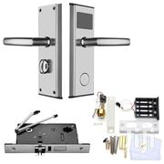 Hotel Keylocks Magictech, Best Quality | Safety Equipment for sale in Lagos State, Ikeja