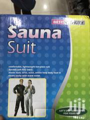 Original Sauna Wear | Tools & Accessories for sale in Lagos State, Surulere