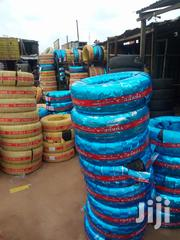 HIGH And Super Grade Car Tyres | Vehicle Parts & Accessories for sale in Abuja (FCT) State, Lokogoma