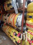 HIGH And Super Grade Car Tyres | Vehicle Parts & Accessories for sale in Lokogoma, Abuja (FCT) State, Nigeria