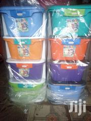 Junior Baby Cabinet | Children's Furniture for sale in Lagos State, Agege
