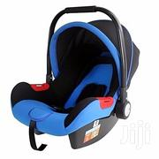 Baby Carrier | Children's Gear & Safety for sale in Rivers State, Port-Harcourt