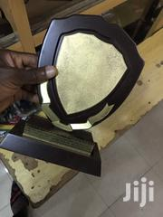 Plaque For Sale | Arts & Crafts for sale in Lagos State, Lagos Mainland