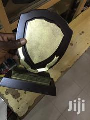 Award Plaque | Arts & Crafts for sale in Lagos State, Ikoyi