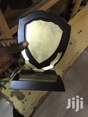 Award Plaque | Arts & Crafts for sale in Lagos State, Ojodu
