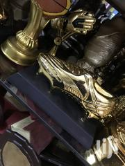 Golden Boot Award | Arts & Crafts for sale in Lagos State, Ikeja