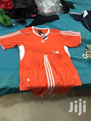 Set Of Football Jersey | Sports Equipment for sale in Lagos State, Ikeja