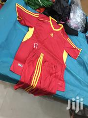 Football Jersey | Sports Equipment for sale in Lagos State, Ibeju
