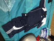 Set of Adidas Football Jersey | Sports Equipment for sale in Lagos State, Maryland