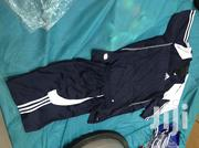 Brand New Set Of Jersey   Sports Equipment for sale in Lagos State, Yaba