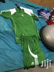 Football Jersey | Sports Equipment for sale in Lagos State, Mushin