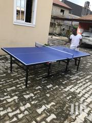 Table Tennis | Sports Equipment for sale in Abuja (FCT) State, Abaji