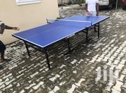 Water Resistant Table Tennis | Sports Equipment for sale in Abuja (FCT) State, Wumba
