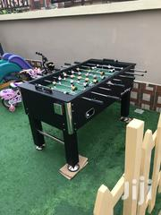 New Table Soccer | Sports Equipment for sale in Abuja (FCT) State, Wumba