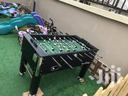 Soccer Table | Sports Equipment for sale in Abuja (FCT) State, Gaduwa