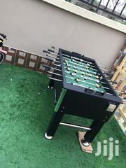 Soccer Table | Sports Equipment for sale in Plateau State, Jos
