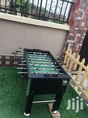 Brand New Table Soccer | Sports Equipment for sale in Plateau State, Jos