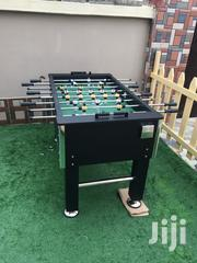 Table Soccer | Sports Equipment for sale in Plateau State, Jos