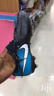 Football Boot | Sports Equipment for sale in Lagos State, Amuwo-Odofin
