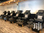 Pedicure Massage Chairs | Massagers for sale in Lagos State, Lagos Island