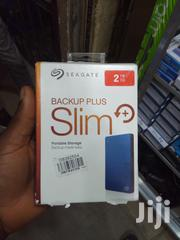 Seagate 2tb Hardisk   Computer Accessories  for sale in Lagos State, Ikeja