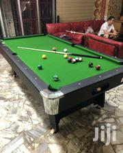 Brand New Snooker Board | Sports Equipment for sale in Akwa Ibom State, Uyo