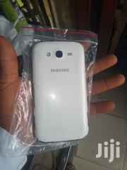 Samsung Galaxy S3 8 GB | Mobile Phones for sale in Lagos State, Ikeja