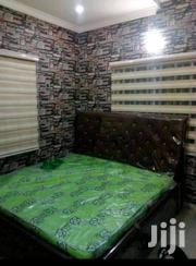 Windows Blinds | Home Accessories for sale in Lagos State, Egbe Idimu