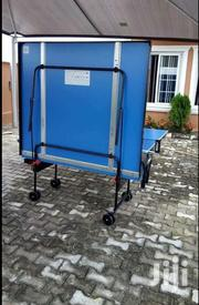German Outdoor Table Tennis | Sports Equipment for sale in Benue State, Makurdi